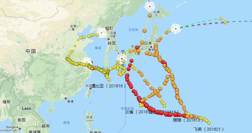 山东地震分布图_卫星地图
